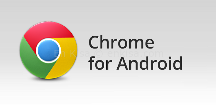 google-chrome-play-eklentisi
