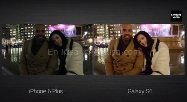 iphone-galaxy-s6-kamera