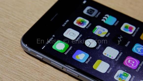 iphone6-bilinmeyen-ozellikleri