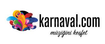 karnaval-radyo-windows-phone