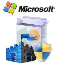 Microsoft Antivirüs Programı Security Essentials