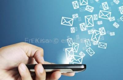 toplu-sms-uygulamalari