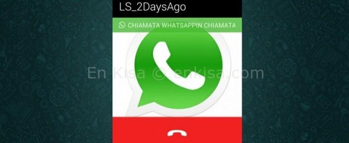 whatsapp-sesli-arama-ozelligi