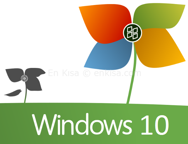 windows1-sistem-gereksinimleri
