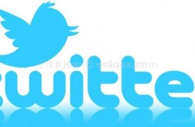 Twitter-dm-nasil-kapatilir