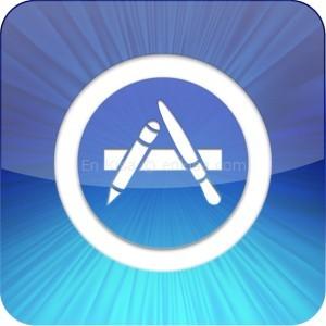 app-store-mail-adresi