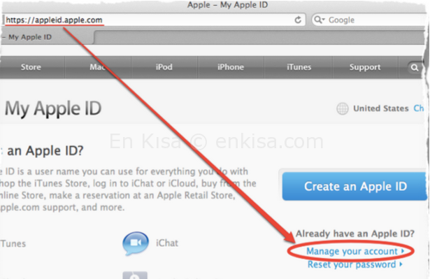 apple-store-mail-adresi