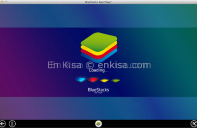 bluestacks-programi-indir