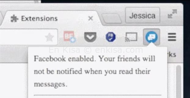 facebook-messenger-goruldu-yazisi