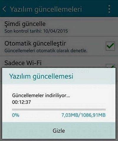 galaxyy-note4-lollipop-guncellemesi