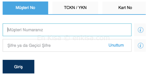 is-bankasi-online-giris