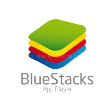 mac-icin-Bluestacks-programi
