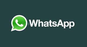 whatsapp-indir
