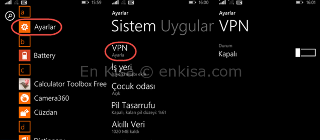 windows-phone-vpn-ayarlari