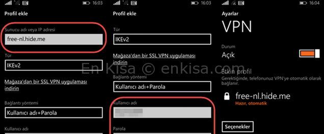 windows-phone-vpn-indir