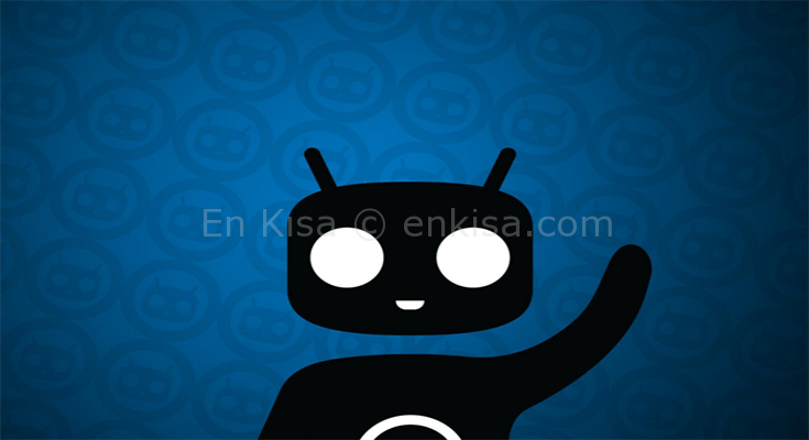 android-rom-dosyasi