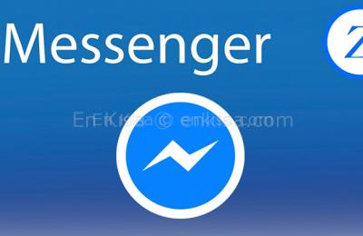 facebook-messenger-konum-kapatmak
