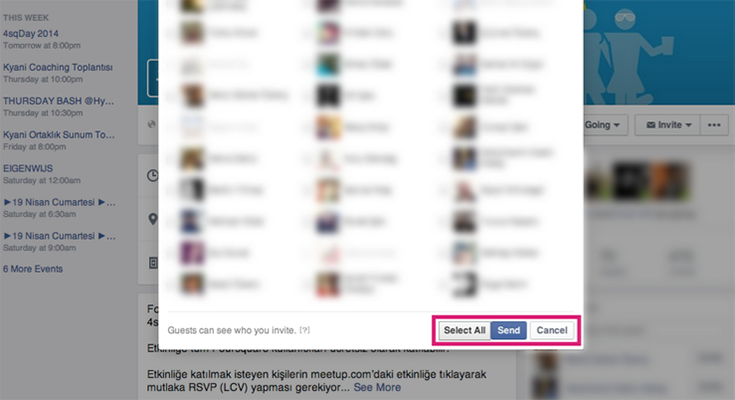 facebook-toplu-davet-gonderme