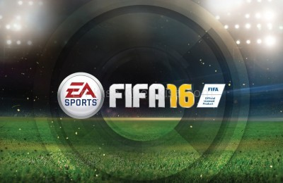 fifa-2016-cikti