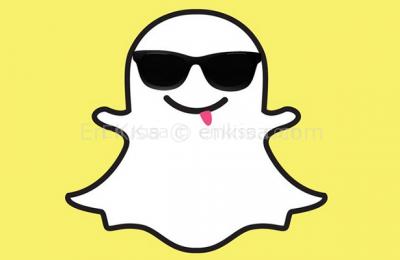 snapchat-sifre-degistirme