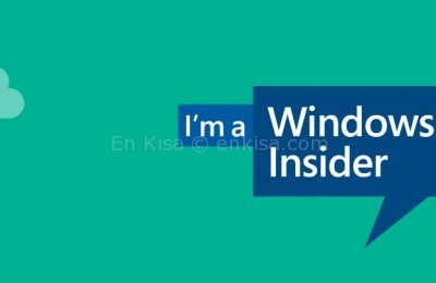 windows-insider-kayit-olmak