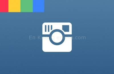 Instagram-arama-guncelleme