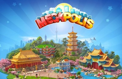 Megapolis-windows-phone