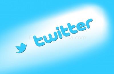 Twitter-dm-mesaj