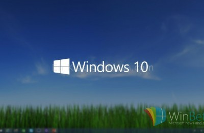 Windows10-Sistem-Gereksinimleri