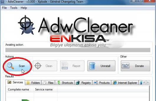 adwcleaner-scanner-virus