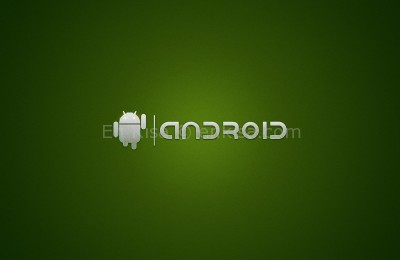 android-root-nasil-yapilir