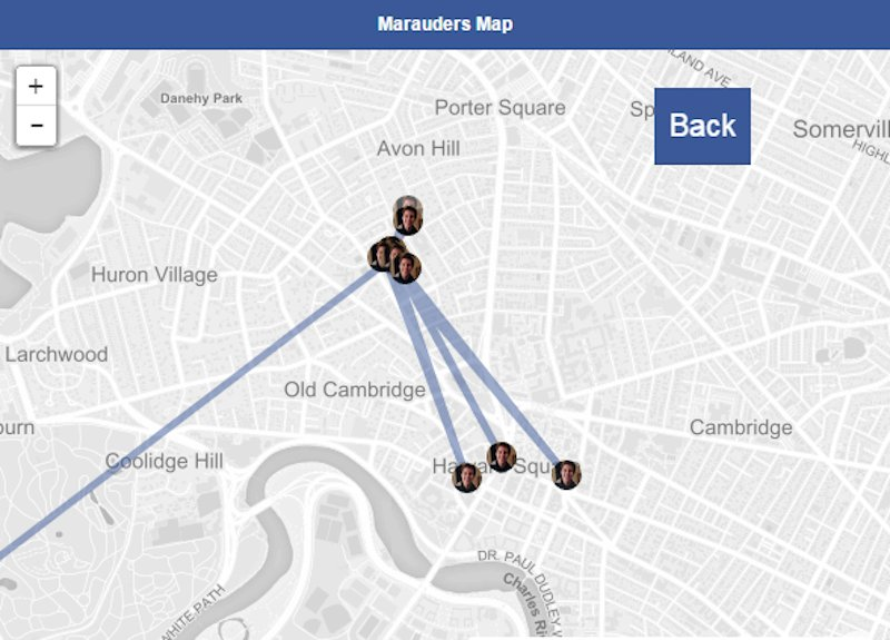 facebook-Marauders-Map