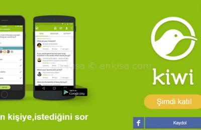 facebook-kiwi-uygulamasi
