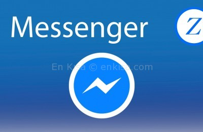 facebook-messenger-indir