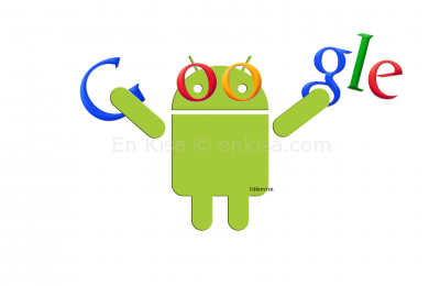 google-telefon