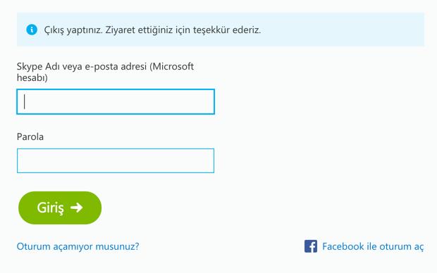 skype-web-nasil-acilir