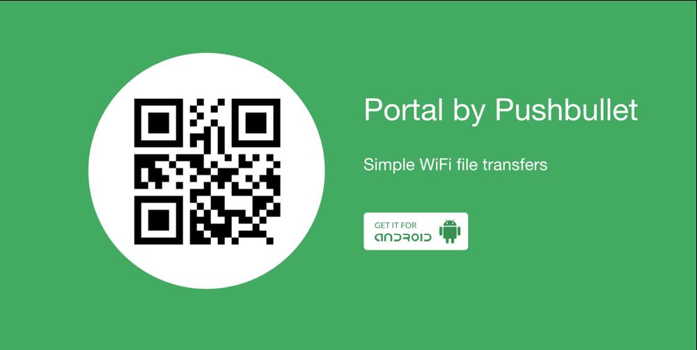 wifi-dosya-transfer