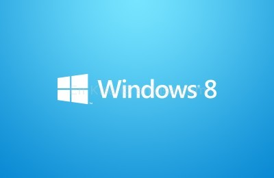 windows-8-logo-indir