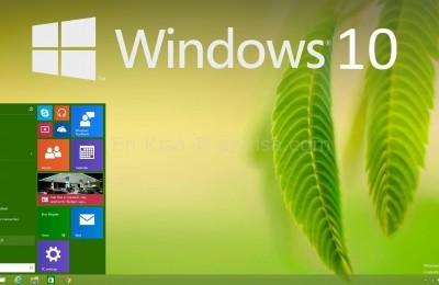 windows10-format-atmak