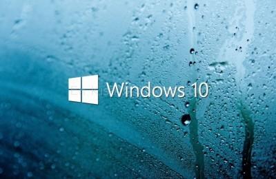 windows10-guncelleme