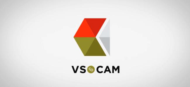 VSCOCam-indir
