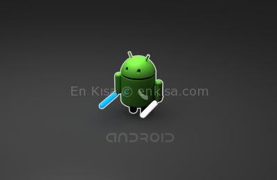 android-uygulama-silmek