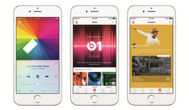 apple-music-nedir