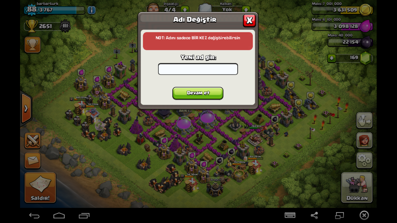 clash-of-clans-isim-degistirme