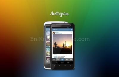 instagram-videolari-kapatmak