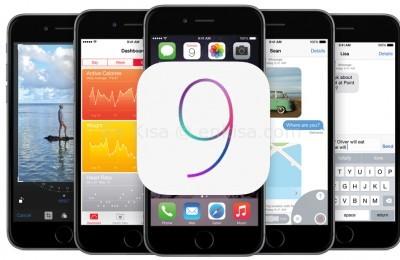 iphone-ios9-indir