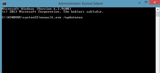 windows-10-format-atmak