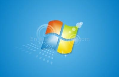 windows-bildirim-ayarlari