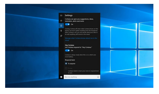 windows10-cortana-kapatmak