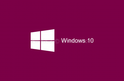 windows10-dns-degistirmek